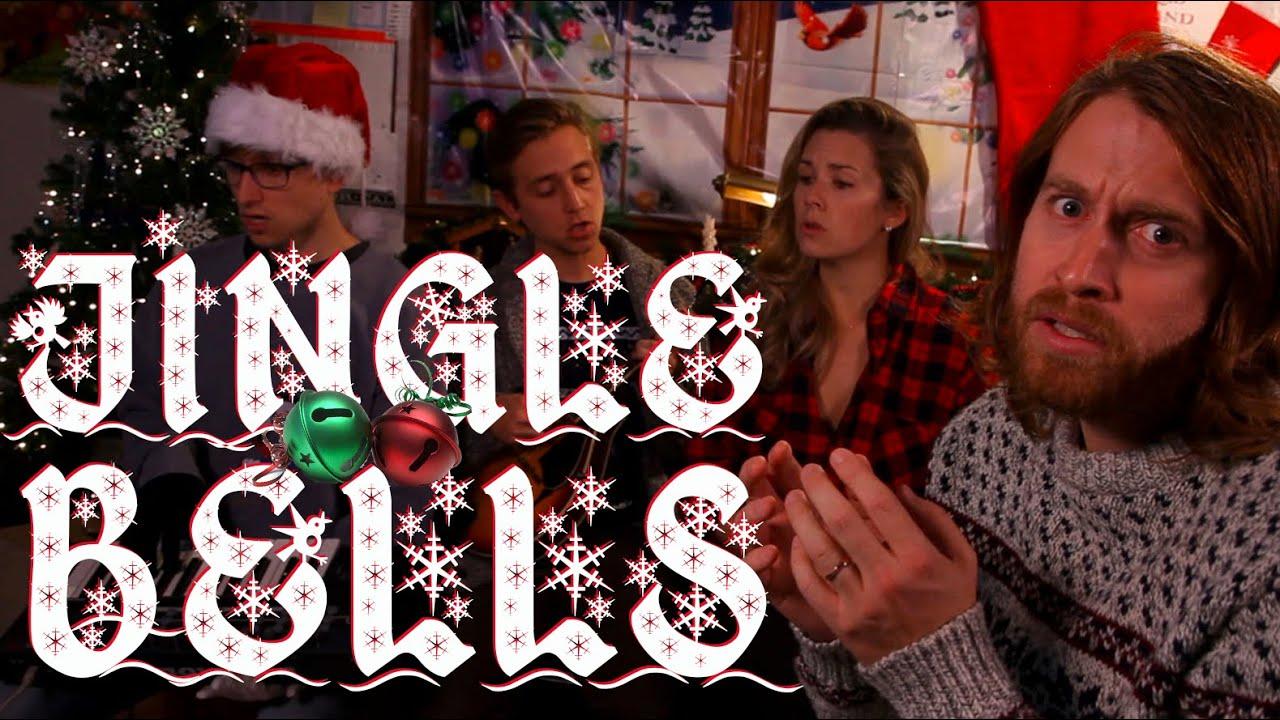 Christmas Carols - Jingle Bells Lyrics   MetroLyrics