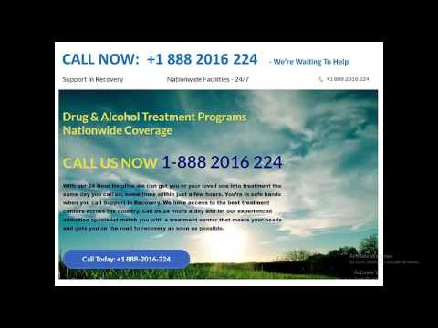 drug rehab centers in ohio that accept medicaid - drug addiction treatment OH