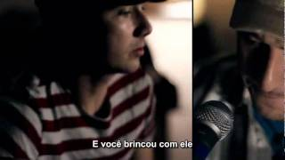 Boyce Avenue - Rolling In The Deep (Adele Cover) (Legendado BR)