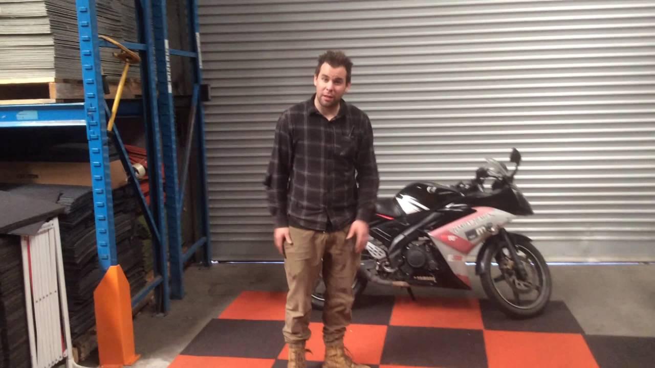 Harley color carpet tiles - Cheap Harley Davidson Carpet Tiles