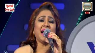Download Video Tumi koto bosor por aiya | Shahnaj Bely |  তুমি কত বছর পর আইয়্যা  Rabby Tech MP3 3GP MP4