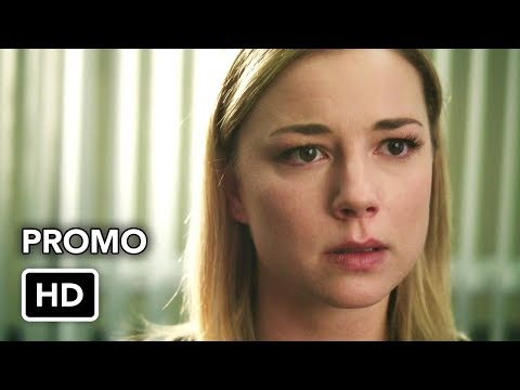 "The Resident 1x10 Promo ""Haunted"" (HD)"