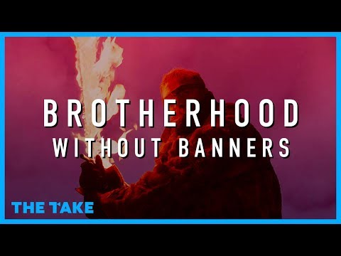 Game of Thrones Symbolism: Brotherhood Without Banners