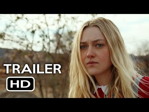 Please Stand By   1 2018 Dakota ning, Toni Collette Comedy Movie HD