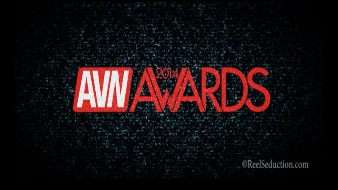 AVN AWARDS 2014 INTRO