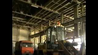 Продажа Производственного помещения в г.Тольятти, 2100 м² в Центральном районе на ул.Базовой.(, 2014-07-10T04:47:32.000Z)
