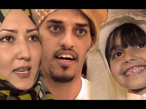 """""""روح جدة"""" • """"The Spirit of Jeddah"""""""