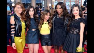 Fifth Harmony  -  Who Are You (Live Performance Audio) + DOWNLOAD