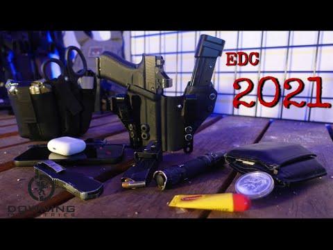 EDC 2021
