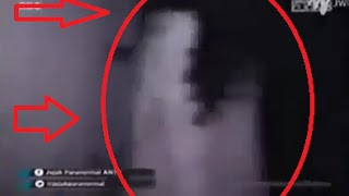 Video Pembuktian SUNDEL BOLONG JELAS DI JPN Jejak Paranormal 25 September 2015 download MP3, 3GP, MP4, WEBM, AVI, FLV Mei 2018