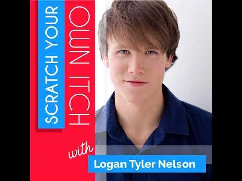 SYOI 92 BONUS: HOW DO YOU PUT YOUR SUBCONSCIOUS TO WORK WITHOUT ACTUALLY WORKING | Feat. Tim...