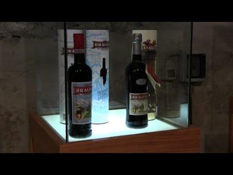 amaro-braulio,-il-liquore-alpino-con-oltre-140-anni-di-storia