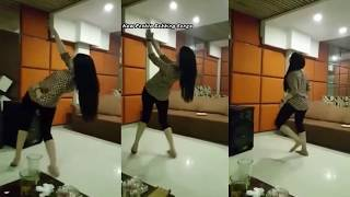 PRIVATE PARTY IN ISLAMABAD || NEW PAKISTANI GIRL PRIVATE ROOM DANCE || NEW 2017