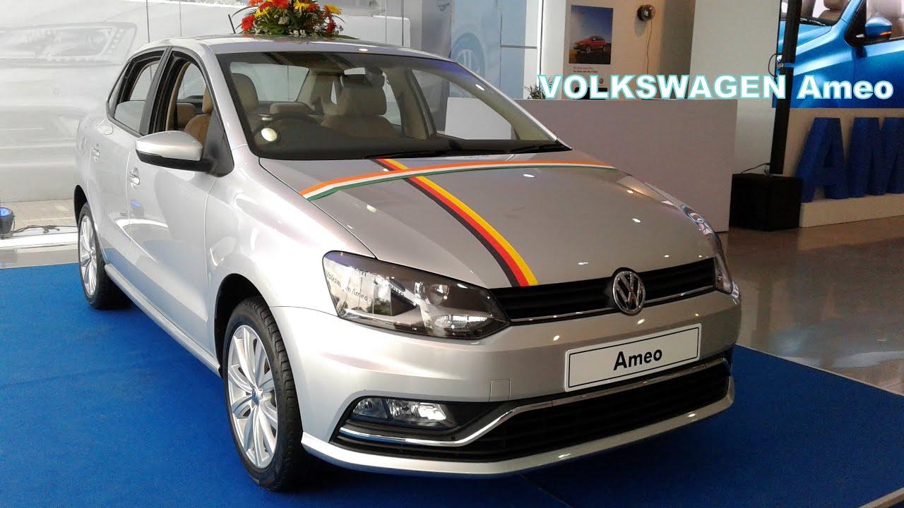touareg cars diesel wallpaper volkswagen pictures tdi information specs