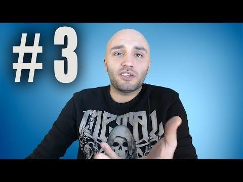 OYUN GEMİSİ ARKA FON MÜZİKLERİ PART #3