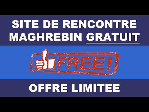 france maghrebin gratuit gratuit rencontre site site rencontre de  Fidelio est une agence qui to trade with Top Options.