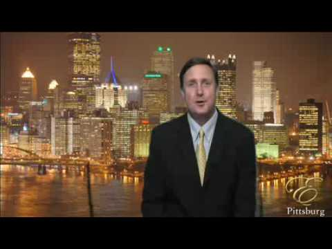 Eldercare Channel: Pittsburgh Assisted Living & Retirement Communities