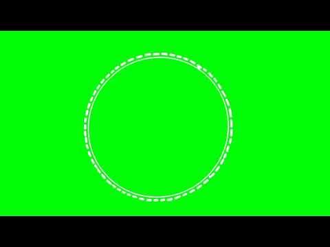 •футаж для интро/аунтро/видео•ч.о.•