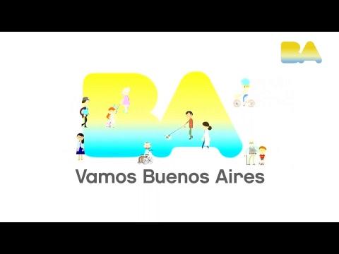 "<h3 class=""list-group-item-title"">[EN VIVO] Inauguramos el Paso Bajo Nivel Nazca.</h3>"