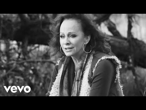 Reba McEntire - Just Like Them Horses