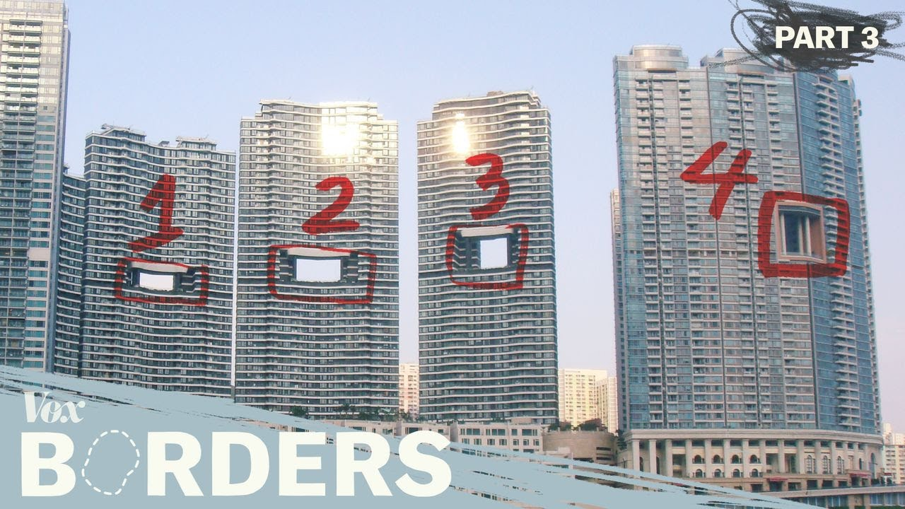 why-hong-kong-s-buildings-are-full-of-holes