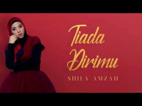 Free Download Ost Cari Aku Di Syurga Tv3 -shila Amzah - Tiada Dirimu (official Lyric Video) Mp3 dan Mp4
