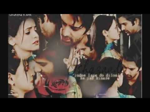 Khushi Soundtrack - Rabba Ve - Female Version - Indosiar - Hindi Clip