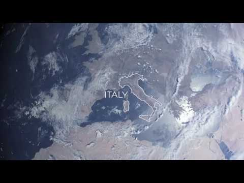 Ports Of Genoa And Savona - The Italian Riviera Cruise Destination