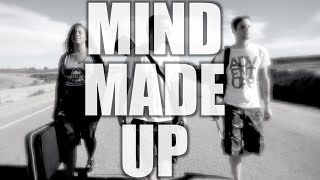 2pac got my mind made up free mp3 download