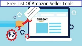 The Best Tools That Help Amazon FBA Private Label Sellers