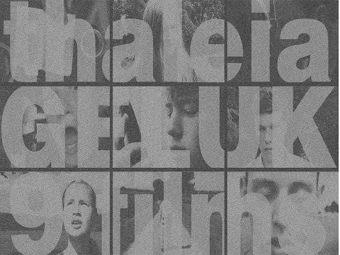 Thaleia 18 - Film