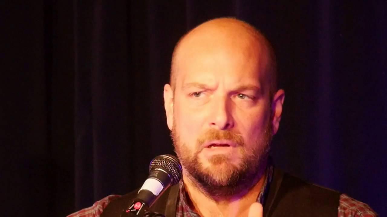 Stefan Zinner