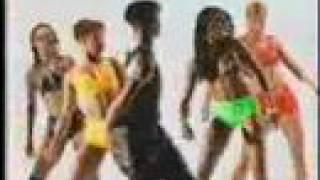 Machel Montano & Xtatik - Come Dig It - Soca Music Video