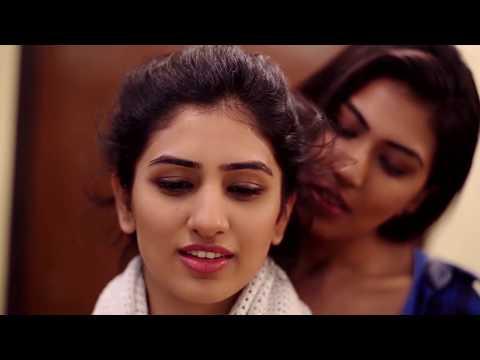 I Love Us | Passionate Love Promo | Deepak Pandey | Harsha Chopda | Ashmita Jaggi | Ali Merchant