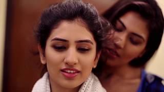 I Love Us   Passionate Love Promo   Deepak Pandey   Harsha Chopda   Ashmita Jaggi   Ali Merchant thumbnail
