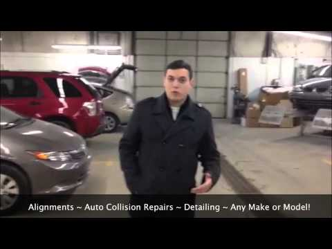 Clift Buick GMC : Adrian, MI 49221 Car Dealership, and Auto ...