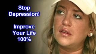 Depression Treatment Centers Phoenix Arizona