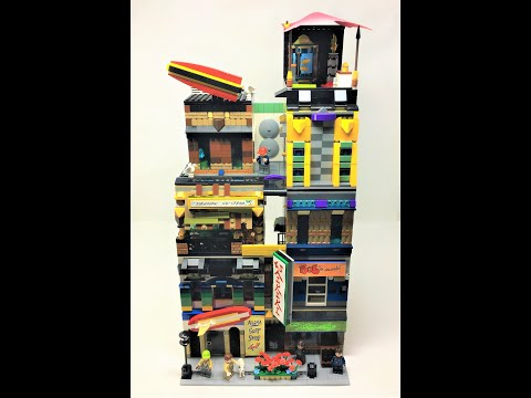 lego-moc-modular-building-waikiki-hawaii-by-alexlegobrickkid-at-alextube
