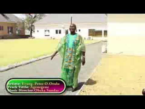 Download Agenegene by Peter otulu