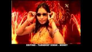 Punjabi Desi Girl    Dance Video Song - Kudiyan Hai Kudiyan    Full Video Song
