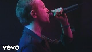 Paradise Lost - Lydia (Live At Shepherd's Bush '98)
