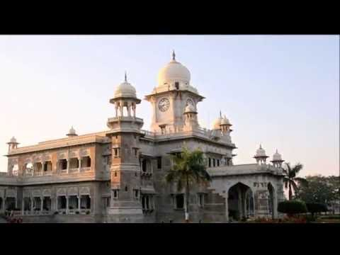 indore city tour
