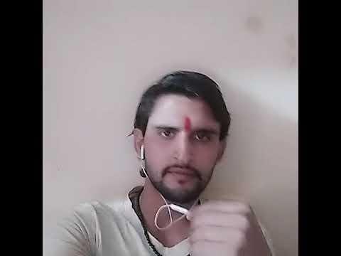 Raaz ankhe Teri by Nirmal VERMA
