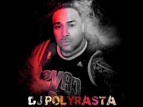 MAFIKIZOLO DJPOLYRASTA - Love Potion - YouTube
