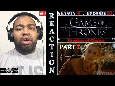 Game Of Thrones 4x03