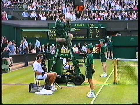 re henman philippoussis finish