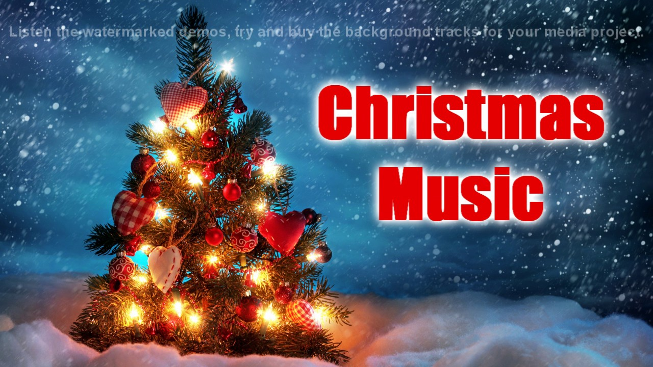 christmas music royalty free background christmas music download - Christmas Music Download