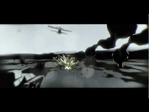 BANDE ANNONCE TAC 01de YouTube · Durée:  1 minutes 47 secondes