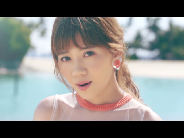 MACO 「恋の道」MUSIC VIDEO