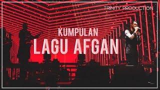 Kumpulan Lagu Afgan | Kompilasi
